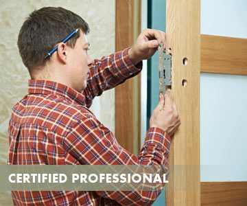 Arbor Heights WA Locksmith Store, Arbor Heights, WA 206-981-2565